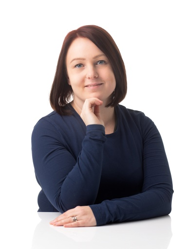 Elisa Kukkonen